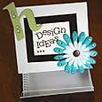 Design Ideas - Holly