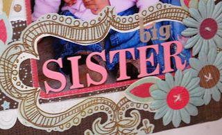 Big Sister 2