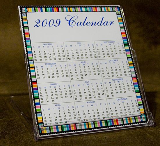 2009-Calendar-back-page