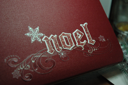 Christmas-Album-Cover