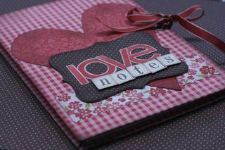 Lovenotes_1