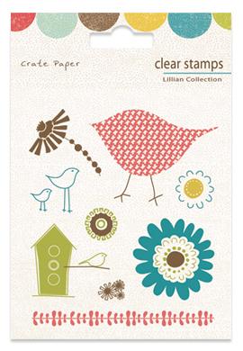LI532_Clear_Stamps_2