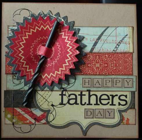 Fathers day card 001