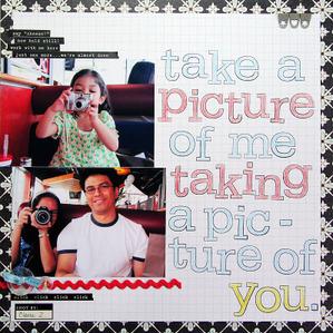 Takeapicture_2