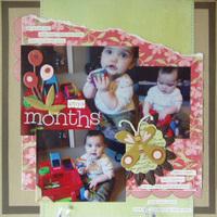 Seven_months