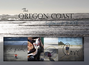 Oregon_coast__blog