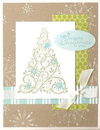 Blue_and_green_swirly_tree