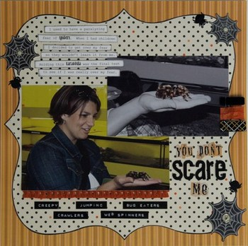 You_don_t_scare_me_september_2008_