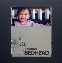 Beautiful_bedhead