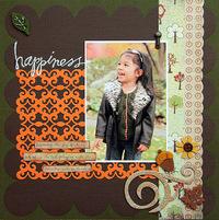 Happiness_autumn