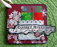 Christmasgiftcardorn2