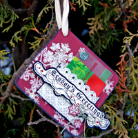 Christmasgiftcardornamen_2